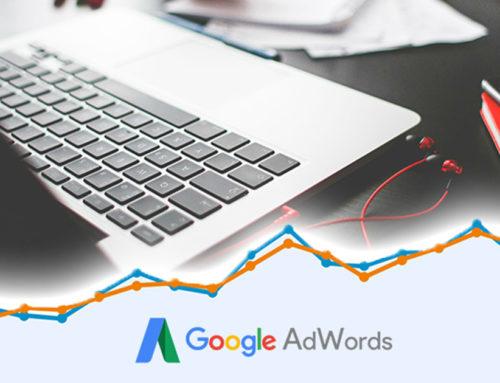 5 consigli per migliorare le tue campagne AdWords