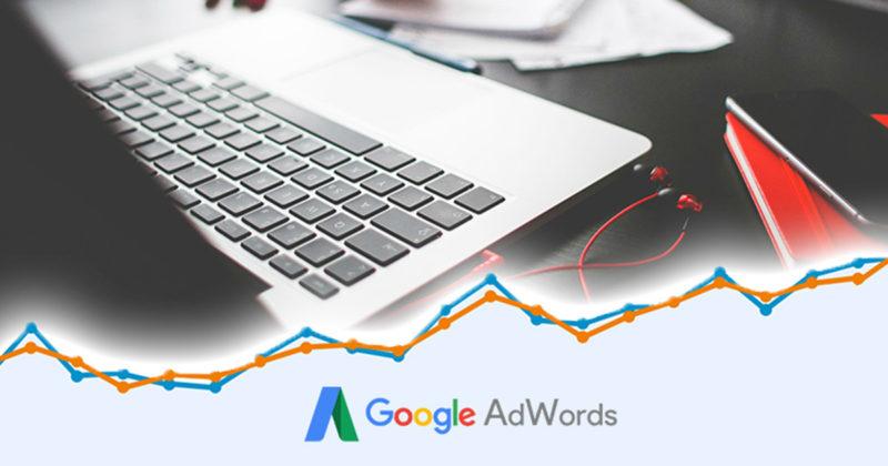 migliorare campagna adwords-1200x800