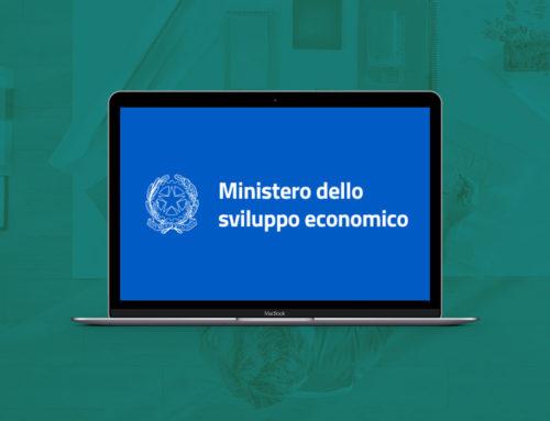 Agevolazioni Fiscali per la digitalizzazione dell'impresa
