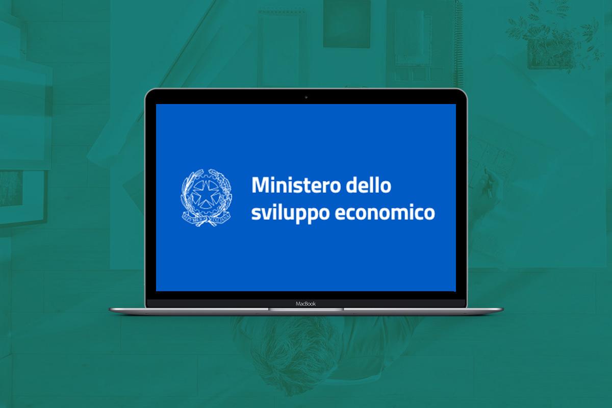 agevolazioni fiscali digitalizzazione impresa