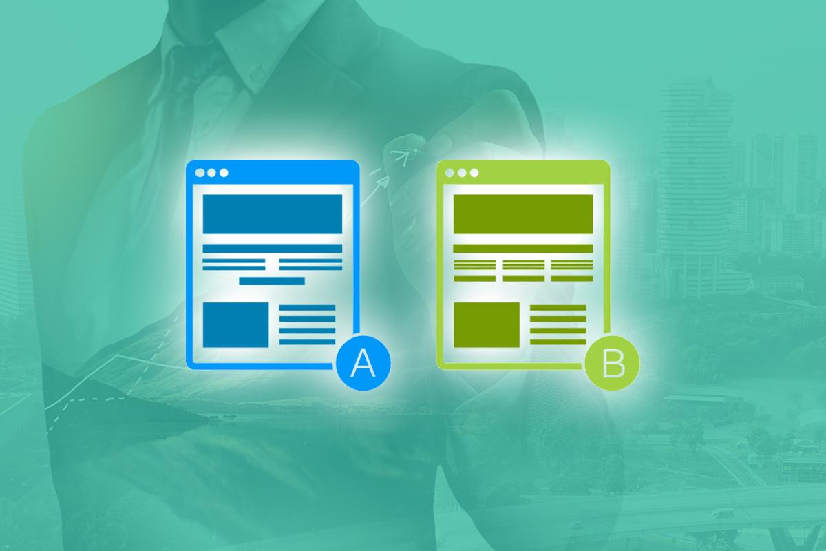 Come acquisire nuovi clienti con A/B Test