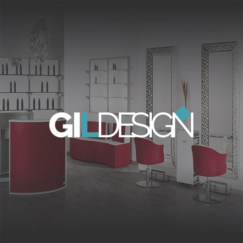 Gildesign web marketing milano for Gil arredamenti